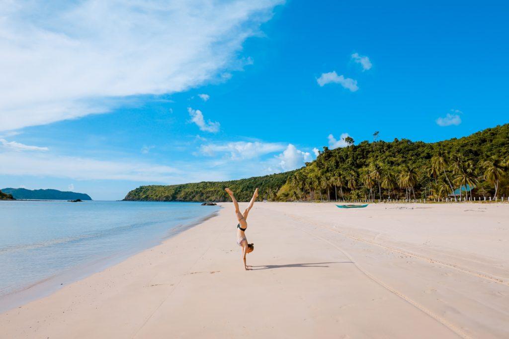 Czy życie za granicą jest lepsze i łatwiejsze?