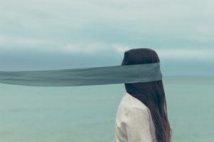 A Ty co robisz ze strachu przed samotnością?