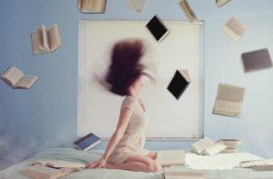 7 najczęstszych błędów podczas nauki j. obcych