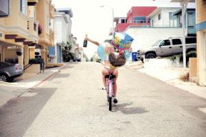 5 prostych sposobów żeby w końcu ruszyć z miejsca
