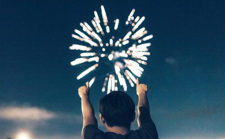 Jak pozytywnie zakończyć 2017 rok?