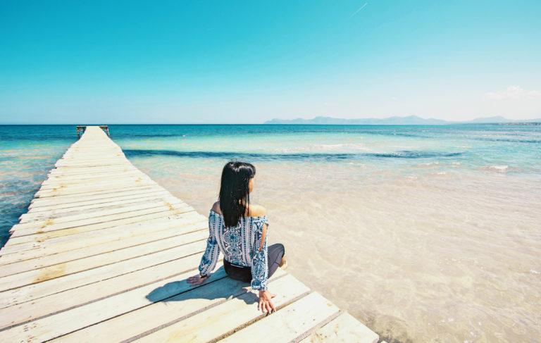 6 nawyków, które zmieniły moje życie