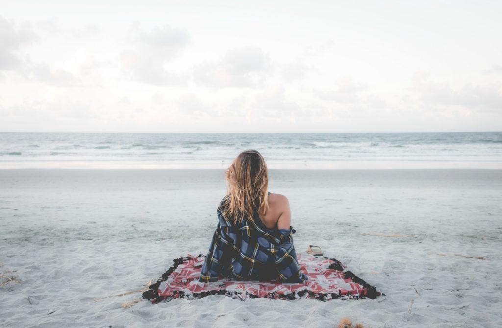 8 sposobów, aby przyciągnąć do siebie to czego pragniesz