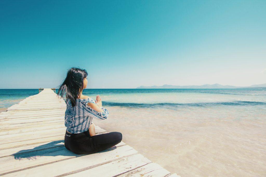 Intuicja- 10 rzeczy, które musisz o niej wiedzieć