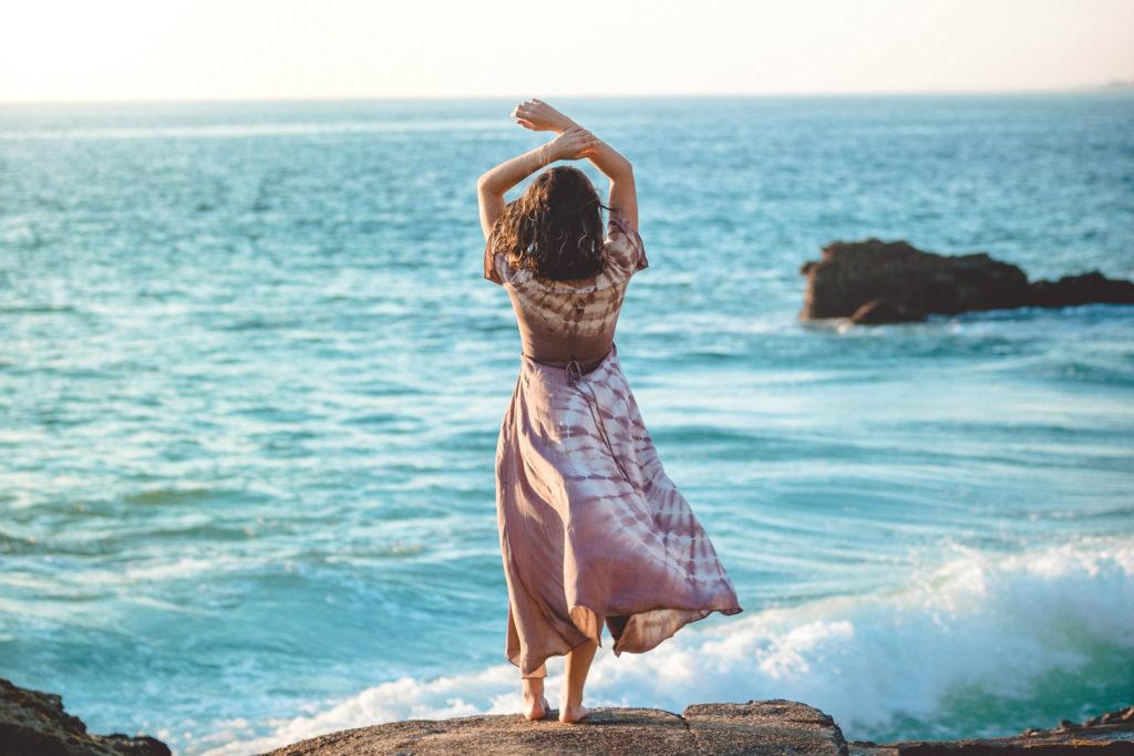 15 rzeczy, które zmienią się, kiedy wejdziesz na duchową ścieżkę
