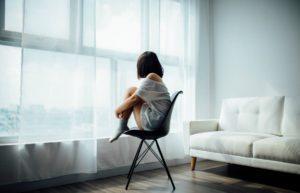 5 rzeczy, które musisz wiedzieć jeśli jesteś po rozstaniu