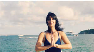 3-dniowe Wyzwanie Rozwoju Intuicji. Dołącz do Wyspy Kobiet!