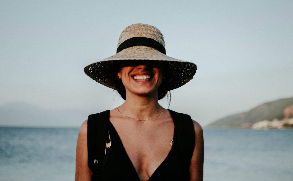 10 codziennych sytuacji,w których możesz wykorzystać intuicję