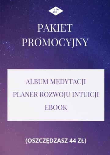 Pakiet Promocyjny
